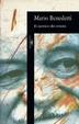 Cover of El ejercicio del criterio