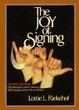 Cover of The Joy of Signing