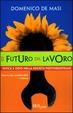 Cover of Il futuro del lavoro
