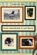 Cover of Storie straordinarie di cani famosi