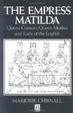 Cover of The Empress Matilda