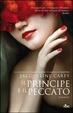 Cover of Il principe e il peccato