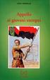 Cover of Appello ai giovani europei