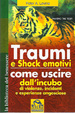 Cover of Traumi e shock emotivi
