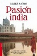 Cover of Pasión india