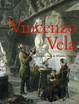 Cover of Vincenzo Vela