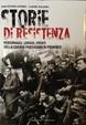 Cover of Storie di Resistenza