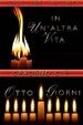 Cover of In un'altra vita & otto giorni