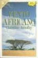 Cover of Vento africano