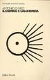 Cover of Il chimico e l'alchimista