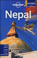 Cover of Nepal