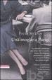 Cover of Una moglie a Parigi
