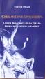 Cover of German Love Sinfonietta