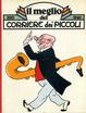 Cover of Il meglio del Corriere dei Piccoli 1937-1940