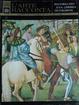 Cover of Pintoricchio alla libreria Piccolomini