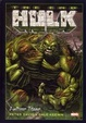 Cover of Hulk: The End