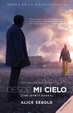 Cover of Desde mi cielo