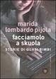 Cover of Facciamolo a skuola
