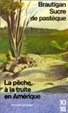 Cover of Sucre de pastèque