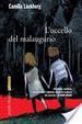 Cover of L'uccello del malaugurio
