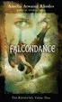 Cover of Falcondance
