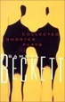 Cover of Collected Shorter Plays of Samuel Beckett