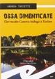 Cover of Ossa dimenticate