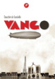 Cover of Vango