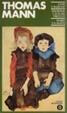Cover of Cane e Padrone. Disordine e dolore precoce. Mario e il Mago.