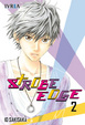 Cover of Strobe Edge #2 (de 10)