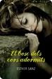Cover of El bosc dels cors adormits