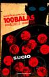 Cover of 100 Balas: Sucio