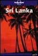 Cover of Sri Lanka