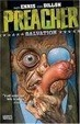 Cover of Preacher, Vol. 7