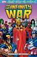 Cover of Marvel: Le battaglie del secolo vol. 23