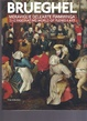 Cover of Brueghel