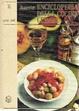 Cover of enciclopedia della cucina vol.8