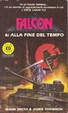 Cover of Alla fine del tempo