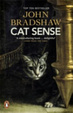Cover of Cat Sense