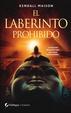Cover of El Laberinto Prohibido
