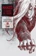 Cover of Hanzô, el camino del asesino #7 (de 10)