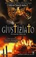 Cover of Giustiziato