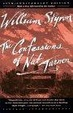 Cover of The Confessions of Nat Turner