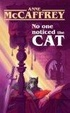 Cover of No One Noticed the Cat