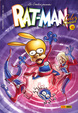 Cover of Rat-Man Color Special n.6