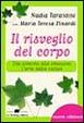 Cover of Il risveglio del corpo