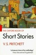 Cover of The Oxford Book of Short Stories
