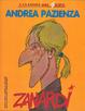 Cover of Zanardi