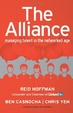 Cover of The Alliance