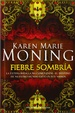 Cover of Karen Marie Moning